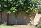 Mirrabooka NSW Barrier wall fencing 5