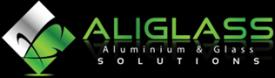 Fencing Mirrabooka NSW - AliGlass Solutions