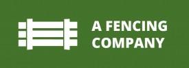 Fencing Mirrabooka NSW - Fencing Companies