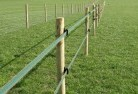 Mirrabooka NSW Electric fencing 4