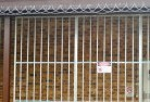 Mirrabooka NSW Electric fencing 6