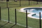 Mirrabooka NSW Glass fencing 10