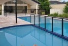 Mirrabooka NSW Glass fencing 15