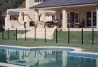 Mirrabooka NSW Glass fencing 2