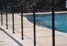 Mirrabooka NSW Glass fencing 5