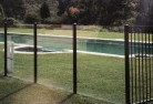 Mirrabooka NSW Glass fencing 8