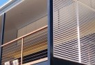 Mirrabooka NSW Louvres 9