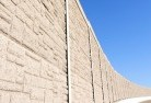 Mirrabooka NSW Modular wall fencing 2