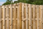 Mirrabooka NSW Panel fencing 9