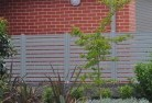 Mirrabooka NSW Privacy screens 10