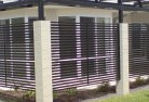Mirrabooka NSW Privacy screens 11