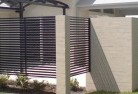 Mirrabooka NSW Privacy screens 12