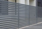 Mirrabooka NSW Privacy screens 14