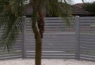 Mirrabooka NSW Privacy screens 15