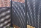 Mirrabooka NSW Privacy screens 17