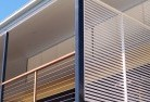 Mirrabooka NSW Privacy screens 18