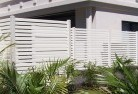 Mirrabooka NSW Privacy screens 19