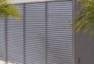 Mirrabooka NSW Privacy screens 24