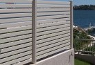 Mirrabooka NSW Privacy screens 27