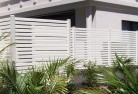 Mirrabooka NSW Privacy screens 28