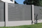 Mirrabooka NSW Privacy screens 2