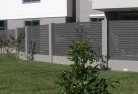 Mirrabooka NSW Privacy screens 3