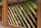 Mirrabooka NSW Privacy screens 40