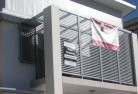 Mirrabooka NSW Privacy screens 4