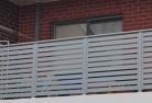 Mirrabooka NSW Privacy screens 9