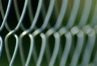Mirrabooka NSW Wire fencing 11