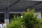Mirrabooka NSW Wire fencing 20