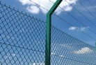 Mirrabooka NSW Wire fencing 2