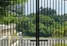 Mirrabooka NSW Wrought iron fencing 5